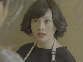 'Cả một đời ân oán' tập 53: Lan Phương ép Hồng Đăng tranh giành tài sản cho con gái