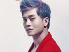 Chuyên gia trang điểm Nam Trung: 'Tôi chẳng biết mình giống ai trong cái làng showbiz này!'