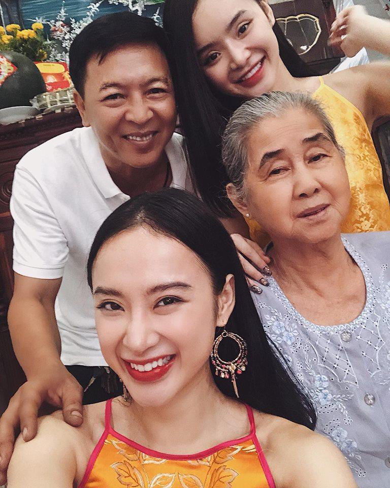 angela-phuong-trinh-01.jpg