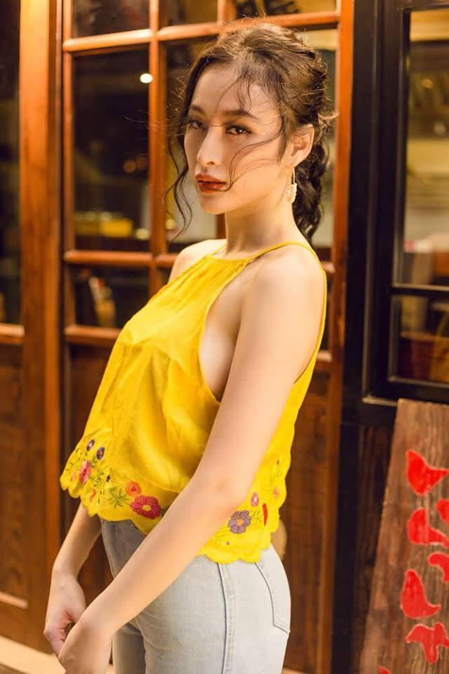 angela-phuong-trinh-12.jpg