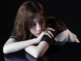 Hơn 10 năm hậu debut, dám chắc Taeyeon (SNSD) chưa từng có 1 MV… bạo lực đến thế này!