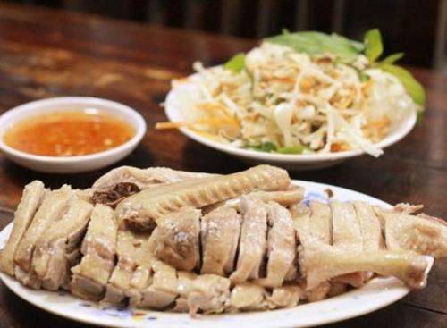 Vì sao người Việt lại ăn thịt vịt vào ngày Tết Đoan Ngọ?-1