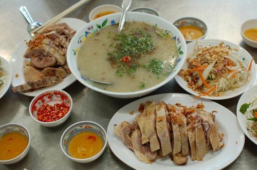 Vì sao người Việt lại ăn thịt vịt vào ngày Tết Đoan Ngọ?-2