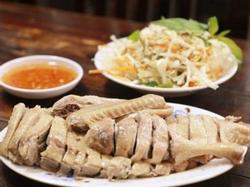 Vì sao người Việt lại ăn thịt vịt vào ngày Tết Đoan Ngọ?