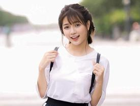 An Vy FAPtv lên tiếng trước tin đồn đóng phim cùng Sơn Tùng M-TP