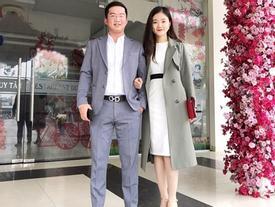 Nữ sinh được thầy giáo cầu hôn: 'Mình đứng hình vì quá hạnh phúc'