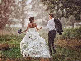 Vì sao chúng ta nên ghi nhớ ngày mình kết hôn