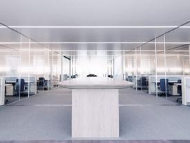 Lý do Apple có bàn làm việc đứng, khuyến khích nhân viên không ngồi