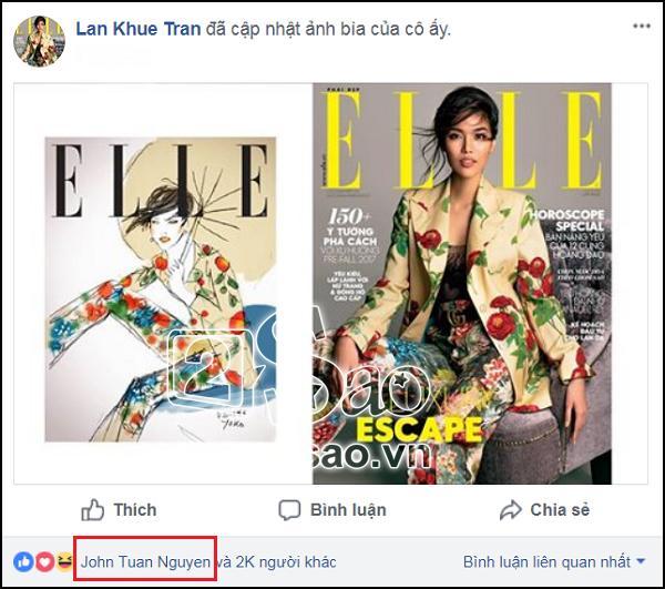 lan-khue-1---Copy-1.png