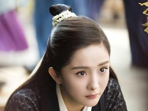 Shock: 'Phù Dao' của Dương Mịch nhận số điểm cực thấp trên Douban với hàng ngàn đánh giá 1 sao