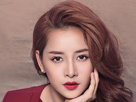 Chi Pu muốn hát tại Hoa hậu Việt Nam, khán giả phản ứng 'đi thi nghe còn được'