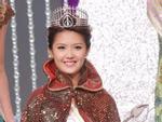 Trùm chân dài Việt: 3 đường vào showbiz là tiền, tài hoặc lên giường với đại gia-4