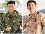 Huỳnh Anh ám chỉ nhà sản xuất 'Hậu duệ mặt trời' lật lọng khi đã book vai rồi lại trở mặt
