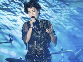 Thu Phương: 'Có nghệ sĩ tên tuổi nhưng không đủ tư cách làm giám khảo'