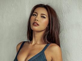 Minh Tú nói về tin đồn chinh chiến Miss Supranational 2018: 'Không phải cái gì muốn cũng được'