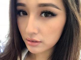 29 tuổi, Mai Phương Thúy vẫn còn phân vân: 'Em có dám hạnh phúc không?'