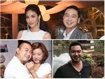 1 tháng nữa mới làm đám cưới, Lan Khuê và chồng đại gia đi Pháp tận hưởng honeymoon sang chảnh-9