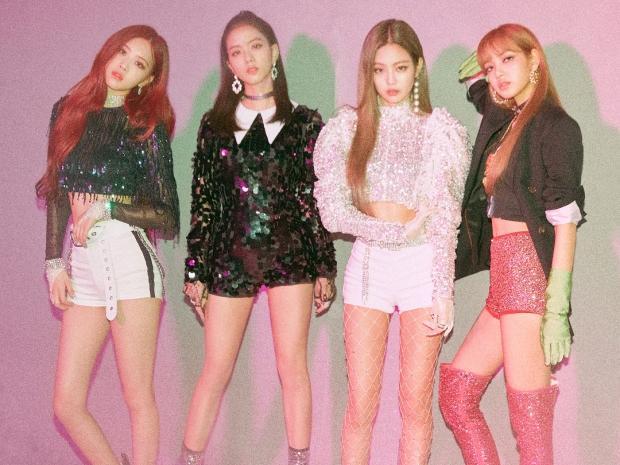Siêu hit của BlackPink bị KBS 'cấm cửa' vì có cách phát âm lời bài hát… giống tiếng chó sủa