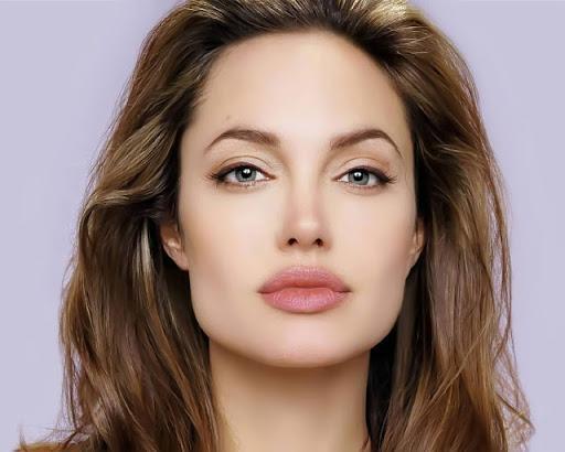 Hướng dẫn xem tướng môi phụ nữ đoán tính cách