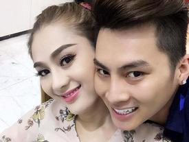CƯỜI MUỐN XỈU xem Lâm Khánh Chi huấn luyện chồng thành thục slogan 'Là con gái phải điệu'
