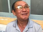 Nghệ sĩ Duy Phương từ chối đề nghị hòa giải của HTV, yêu cầu tòa án đưa vụ kiện ra xét xử-4