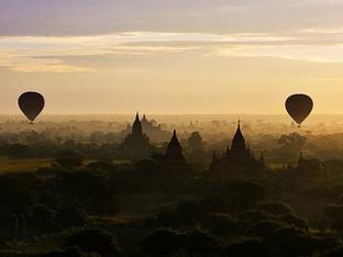 Những điểm đến được các travel blogger Việt check-in nhiều nhất