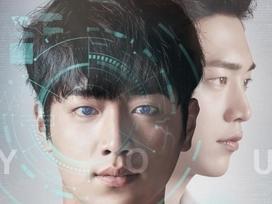 Vượt mặt 'Thư ký Kim', 'Are You Human, Too?' trở thành nội dung truyền hình được quan tâm nhất đầu tháng sáu