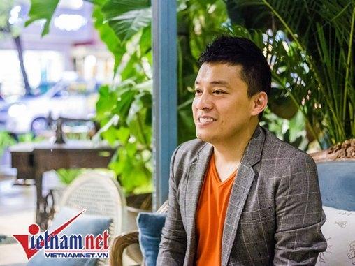 Lam Trường tiếc cho Thu Phương khi từng bị học trò tố cáo