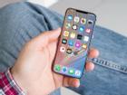 iPhone SE 2 ra mắt năm nay hoặc không bao giờ