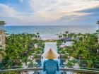 Vẻ đẹp mê hoặc của khu nghỉ dưỡng InterContinental Phú Quốc