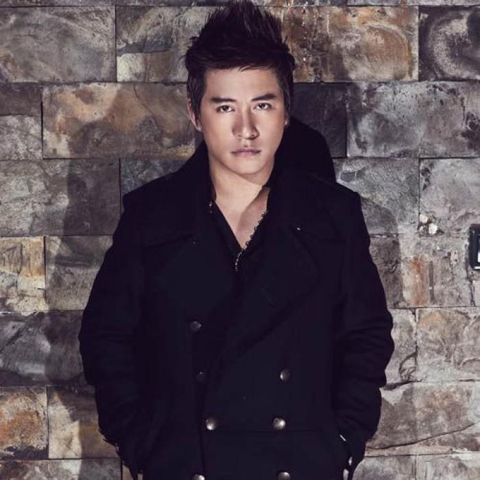 tuan-hung-noi-khung-vi-bi-gay-su8.jpg