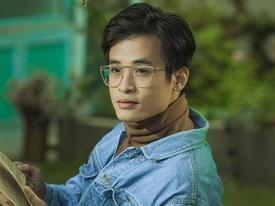 Chỉ 'hát chơi' thôi Hà Anh Tuấn cũng khiến fan 'rụng cả trái tim'