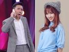 Thú nhận vợ siết chặt chi tiêu với 2 triệu/ ngày, Trấn Thành bị công khai 'xúc xiểm' trên truyền hình