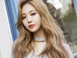 Chỉ là MC Hoa hậu Hàn Quốc 2018 thôi nhưng Yura của Girl's Day được khen đẹp hơn cả thí sinh