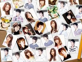 Netizen ồn ào tranh luận chuyện SM ngày càng 'flop': NCT bao giờ mới nổi vậy?