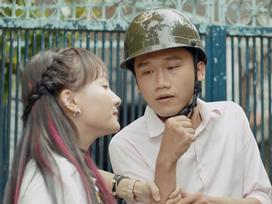 'Mr. Cần Trô' chê Bảo Thanh không khác gì 'đàn ông trong lốt phụ nữ'
