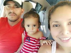 Sự thật đằng sau bức ảnh 'gây bão' về bé gái nhập cư vào Mỹ