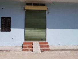 Vụ bé trai 2 tuổi tử vong tại nhà trẻ tư: Chủ cơ sở trông trẻ đã lộ diện