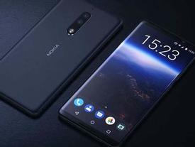 'Tất tần tật' thông tin về Nokia 9: cũng khủng đấy nhưng vẫn thường thôi