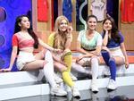 VTV ngừng đưa hot girl bình luận World Cup 2018 sau những chỉ trích