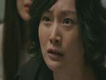 'Cả một đời ân oán' tập 55: Hồng Đăng làm Lan Phương bẽ mặt trước Hồng Diễm