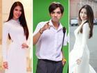 Đồng loạt sao Việt gửi lời chúc sĩ tử tham dự kỳ thi THPT Quốc gia 2018 'mã đáo thành công'