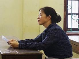 Những thí sinh lớn tuổi bước vào kỳ thi THPT Quốc gia 2018