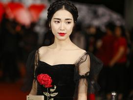 Hòa Minzy chế lời mới cho hit bự để cổ vũ fan đi thi tốt nghiệp