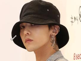 Bị chỉ trích lính mới mà hưởng đãi ngộ ngang hàng Đại tá, phía G-Dragon khẳng định không có khác biệt