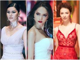 Bị tố trễ show làm ảnh hưởng đến nghìn người, Hương Giang Idol khẳng định: 'Tôi đến đúng thứ tự'
