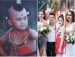 Sau thảm họa cosplay Hồng Hài Nhi, nhan sắc Chi Pu nay đẹp ngang ngửa khi bị đẩy vào giữa dàn hoa hậu đình đám-12