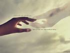 Bi kịch của những người yêu theo kiểu 'dây dưa', hết yêu nhưng không lỡ buông tay