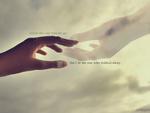 Nếu yêu mà cảm thấy 5 điều này, bạn nên buông tay vì anh ta không xứng đáng với bạn-3