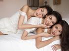Thiên Trang nói về 'team Sang' rạn nứt: Cần lời xin lỗi từ Thùy Dương